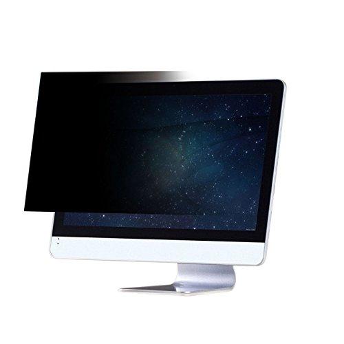 BattleBorn Black 27'' Monitor Widescreen Black Out Privacy Filter (16:10) PF27 by BattleBorn