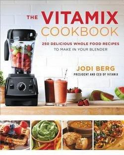 whole food recipes vitamix - 9
