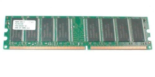 Hynix 256MB 266MHZ DDR PC2100 DIMM (HYMD132645A8-H-AA)