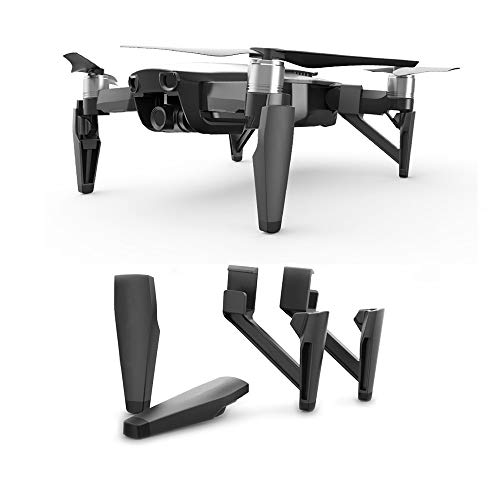 List of the Top 10 landing gear mavic air you can buy in 2019