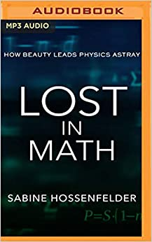 Descargar Novelas Torrent Lost In Math: How Beauty Leads Physics Astray Epub Ingles