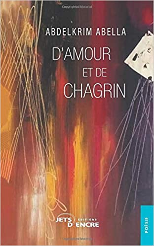 Le Chagrin (French Edition)