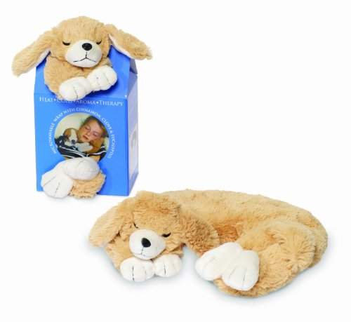 aromatherapy animals microwave - 2