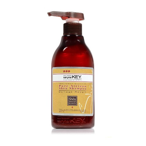 Saryna Key Repair Shampooing 500 ml