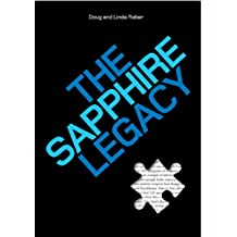 The Sapphire Legacy