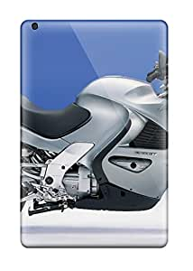 Sarah deas's Shop Case Cover Bmw Motorcycle Ipad Mini 3 Protective Case 3314710K79130077