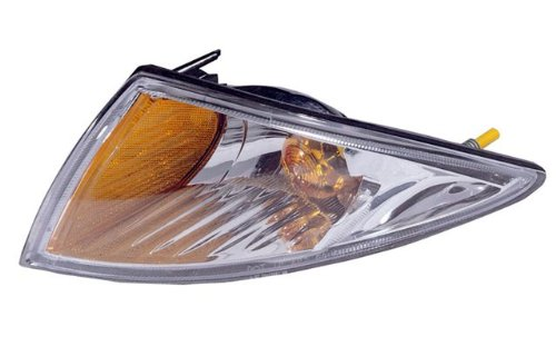 Chevy Cavalier Replacement Corner Light Unit 1-Pair