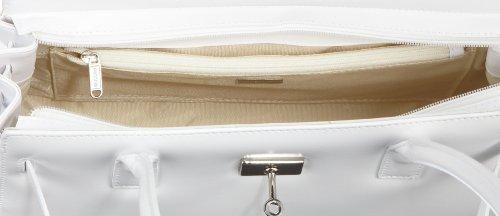 Picard Bolsa Blanco Hombro Al Para De 4550 Mujer Cuero r5waR8rq