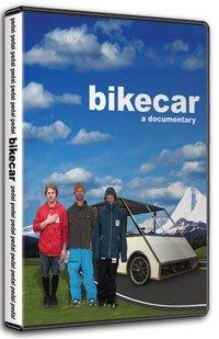 Bikecar Special Edition