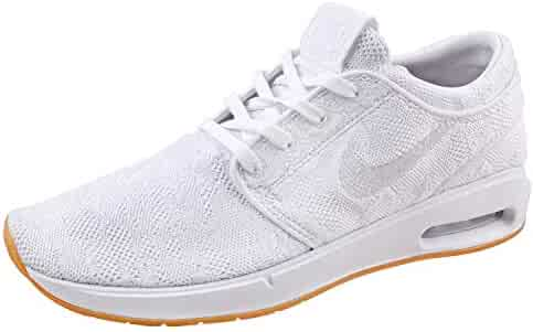 Shopping White 9 Nike $100 to $200 Skateboarding