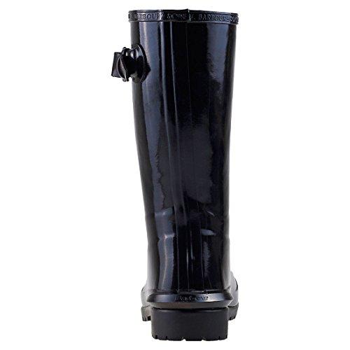 Barbour Primrose Womens Wellington Boots wDCfG