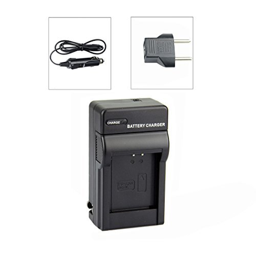powershot elph 340 hs charger - 7