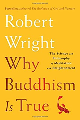 Robert Wright (Author)Release Date: August 8, 2017Buy new: $27.00$17.00