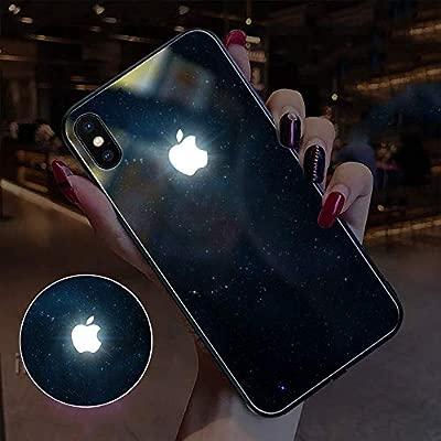 coque lumineuse pour iphone 7 plus