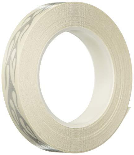 - Trimbrite R65157 Rebel Gear Stripe
