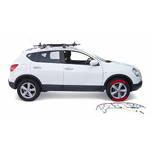 Jope - Chaines Neige 4X4 - Suv - Jope N°450 255/75/15 265/70/15 7,50/16 215/16 215/80/16 215/85/16 235/16 235/75/16 235/80/16 245/70/16 245/75/16 255/65/16 255/70/16 225/70/17 235/65/17 235/70/17 245/65/17 8/17,5 8,5/17,5 on sale