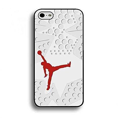 Air Jordan Jumpman Accessoires FüR Iphone 6: