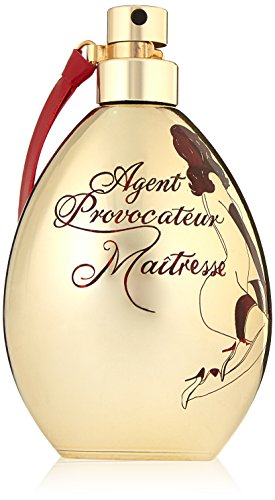 Maitresse Eau De Parfum Spray by Agent Provocateur, 1.7 Ounce ()