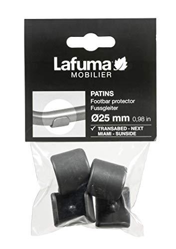 Lafuma LFM28451229 Accessory, Anthracite (Furniture Patio Lafuma)