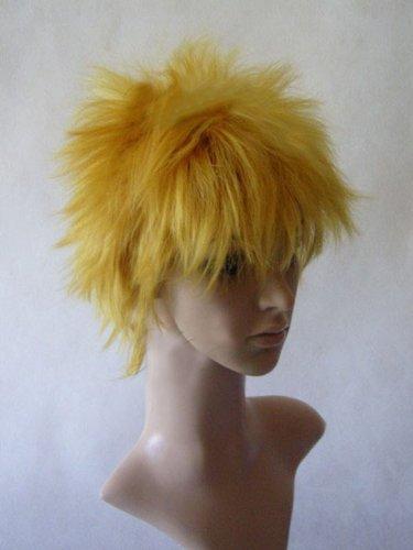 Topbill Fashion Naruto Kurosaki Cosplay product image