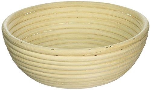 Frieling Brotform Rising Basket 8 Inch product image