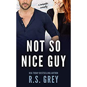 Download Free Not So Nice Guy PDF