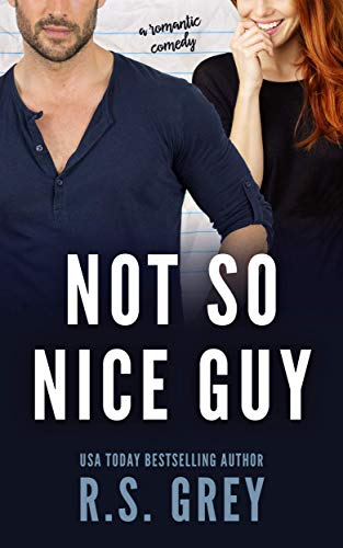 99¢ - Not So Nice Guy