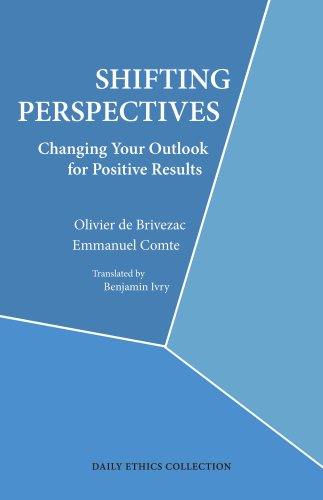 Shifting Perspectives: Changing Your Outlook for Positive Results