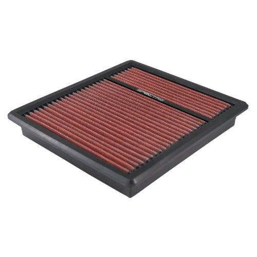Spectre Performance HPR9895 Air Filter