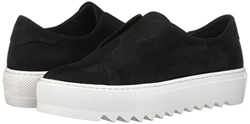 Pictures of J Slides Women's Spazo Sneaker 6 M US 4