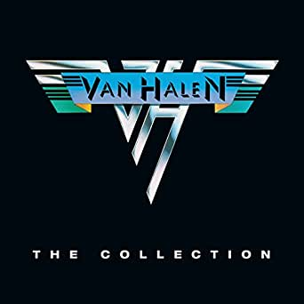 van halen panama mp3 download