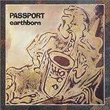 Earthborn by Passport (2001-06-19)