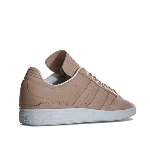 adidas adidas homme Baskets Baskets pour mode z5q1dz|anticoagulant z5q1dz|anticoagulant mode 109aa4