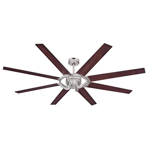dc ceiling fan - 5