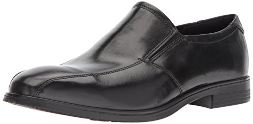 Image of ECCO Men's Melbourne Slip Loafer