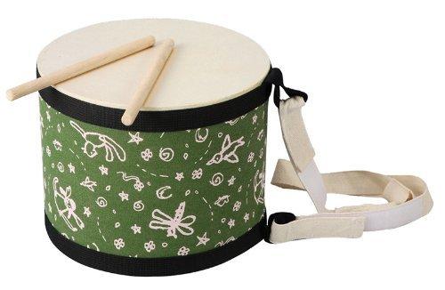 PlanToys Drum Plan Preschool Big Drum Big Music Music [並行輸入品] B01K1X6BO4, バッハマン:66642ef2 --- harrow-unison.org.uk