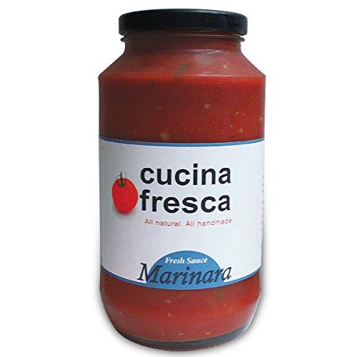 cucina-fresca-marinara-sauce-24-oz