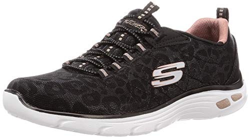 5346f36554ec6 Black Spotted - Trainers4Me