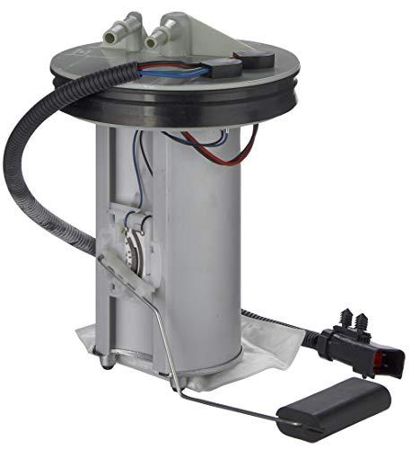 - Spectra Premium SP7127M Fuel Pump Module for Jeep Grand Cherokee