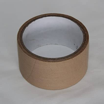 Amazon pure cotton packing camouflage duct tape camouflage gun pure cotton packing camouflage duct tape camouflage gun tape light brown 10ml aloadofball Gallery
