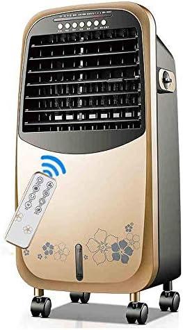 ZHWEI ヒーター、冷暖房、自宅やオフィスのためのサイレントリムーバブルサイレントポータブルリモートヒーター ポータブル