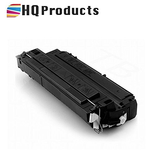 HQ Products Remanufactured Replacement HP 74A (92274A) Black Toner Cartridge for use HP LaserJet 4L, 4P, 4MP, 4ML; Canon LBP 430, 430W, 4U-PX, 4U-PXII Series Printers. (4p Laser Printer)
