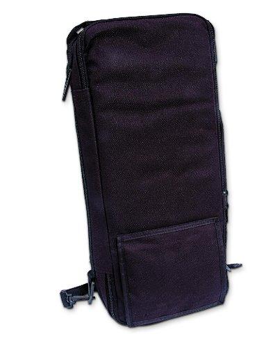 Kangaroo Joey Pump Backpacks - 2 - 1000 ml Dual Flush System Bags, 18