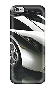 Iphone 6 Plus Hard Case With Awesome Look - BIPeqdA3535rxdQH