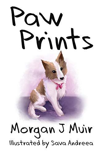 (Paw Prints)