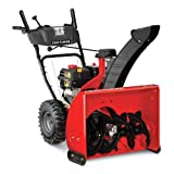 Craftsman 31AM6BHF793 26-Inch 208cc Electric Start Two Stage Snow Blower