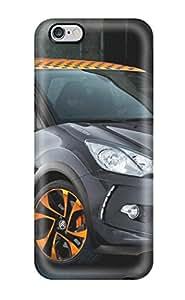 Gary L. Shore's Shop 8060538K31573460 Fashion Tpu Case For Iphone 6 Plus- Citroen Ds3 Racing Defender Case Cover