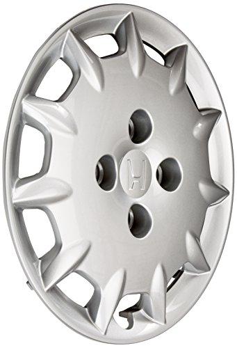 Genuine Honda Accord Wheel - 9