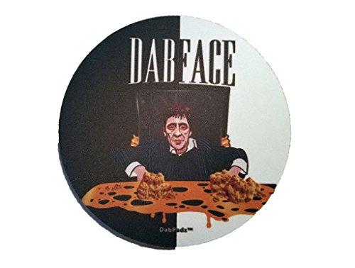 (Dabface 8