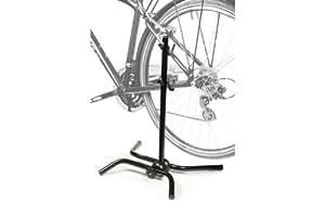 Bike Original - Soporte para bicicleta